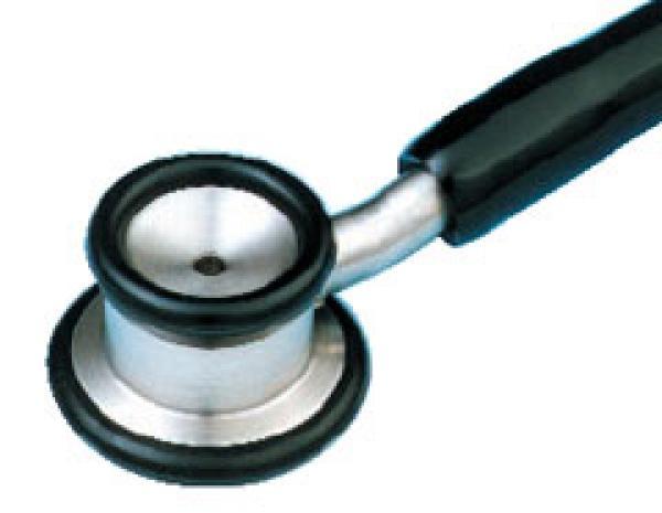 Stethoskop Baby Prestige - Saarmed Medizinbedarf GmbH Onlineshop