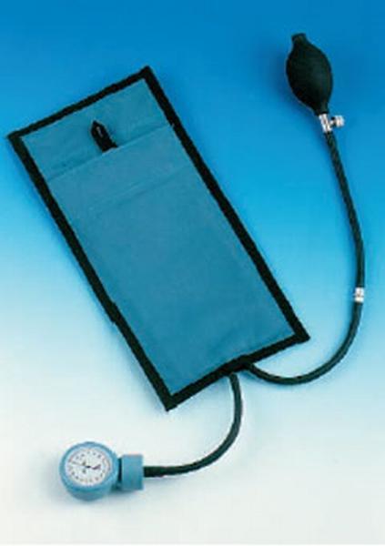 Druckinfusionsmanschette, 500 + 1000 ml - Saarmed Medizinbedarf GmbH Onlineshop