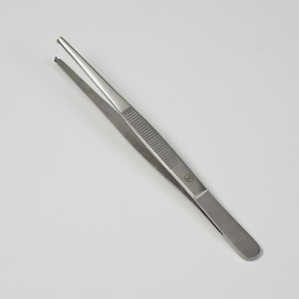 Peha-Pinzette chirurgisch standard EM - Saarmed Medizinbedarf GmbH Onlineshop