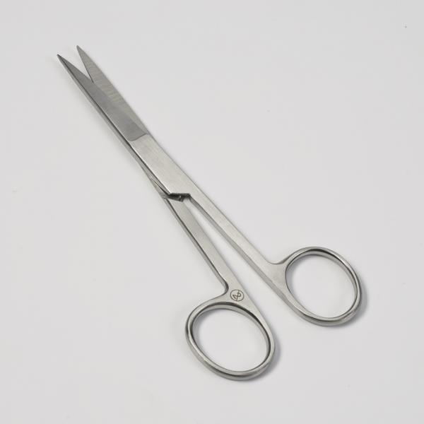 Peha-Schere chirurgisch gerade EM - Saarmed Medizinbedarf GmbH Onlineshop